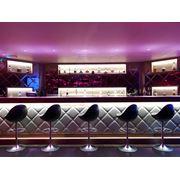 Мебель для баров террас фото