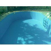 Бассейны и аксессуары для бассейнов фото