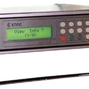 Устройство диагностики накопителей с интерфейсом IDE `ЕПОС Тестер IDE` фото