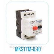 Автоматы защиты двигателя (тепловая и магнитная защиты) фото