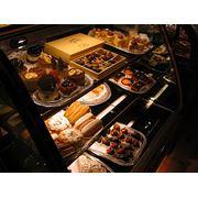 Ресторан Viva Icam фото