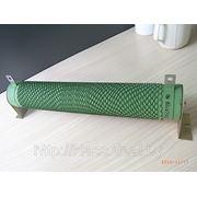 Керамический трубчатый резистор большой мощности 15-2000ватт фото