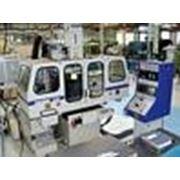 Восстановленные координатно-шлифовальные станки HAUSER, SIP фото