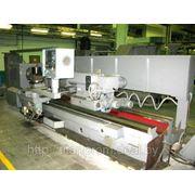 Продается токарный станок РТ755 (1Н65Ф3, 16К50Ф3, 16Р50Ф3), ЧПУ NC-201, Omron