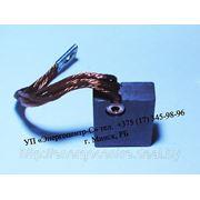 Электрощетка МГ 16*40*50 К1-7 фото