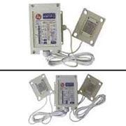 Сигнализаторы движения Сигнализаторы контроля скорости фото