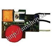 Регуляторы оборотов (электронные блоки) УШМ фото