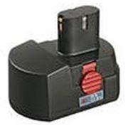 Аккумуляторы для шуруповертов фото