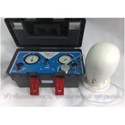 Устройство контрольное переносное (УКП-1) фото