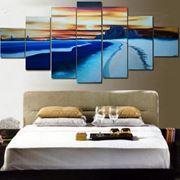 Картины для интерьера, современная живопись фото