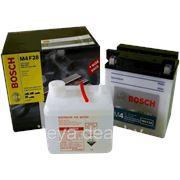 Аккумулятор Bosch M4 YB18L-A 518 015 018 фото