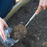 Количественные химические анализы почв на территориях промплощадок и на границе санитарно-защитных зон фото