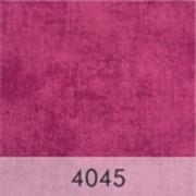 Ткани для пэчворка 4045 фото