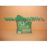 Азотно-фосфорно-калийное удобрение 13:19:19 1 кг фото