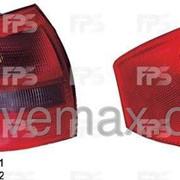 Фонарь задний Audi A6 01-05 DM0014F3-H фото