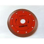 Алмазные диски любого типа d125-350 в Кишиневе фото