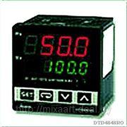 Измеритель-регулятор температуры фото