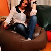 Кресла дизайнерские в Кишиневе фото