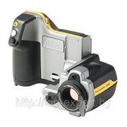 Камеры тепловизионные FLIR Т200, Т250, Т335, Т360, ТВ400, В200, В250, В360, В400, В620, В640, В660. фото