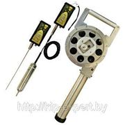 Термометр электронный ExT-01 фото