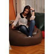 Кресла мешки в Молдове BeanBag Prasada фото