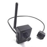Миниатюрная Wi-Fi камера AVT-MC-1WF фото