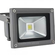 Прожектор LED 10w 4000K Датчик IP65 71 320 NAVIGATOR 16 фото