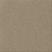 Керамическая плитка 300х300 ГРЕС АТЕМ 0080 темно-бежевая фото