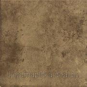 Плитка для пола Орион стальной фото