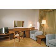 Столы на заказ в Приднестровье фото