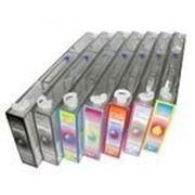 Комплект ПЗК Epson Stylus Pro 4000 фото