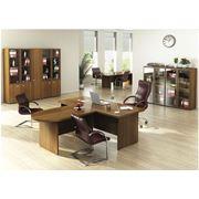 Офисная мебельМебель для деловых встреч переговоров фото