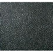 Искусственная мебельная кожа «Волшебная сумка» коллекция PRL INCI фото