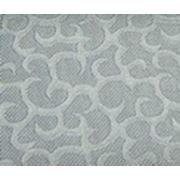 Искусственная мебельная кожа «Волшебная сумка» коллекция PRL SAL фото
