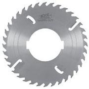 Пила дисковая для многопильного станка 5394.3 FZ фото