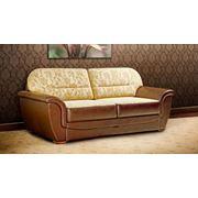 Мягкая мебель N11 фото