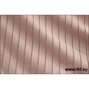 Эластичные ткани фото