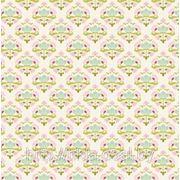 Хлопковая ткань Тильда Lining Pink фото