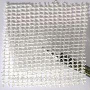Сетка театральная Sprinkler Net PE 500 / 4 x 6 фото