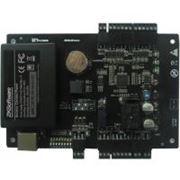 Интеллектуальный контроллер для СКУД на 1 дверь C3-100