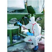 Защитные костюмы 3Мтм 4560 Тип 4/5/6 фото