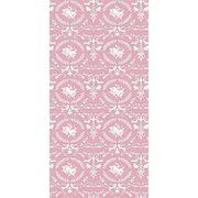Хлопковая ткань Тильда agathe pink фото