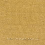 Однотонная ткань для тела Тильда фото