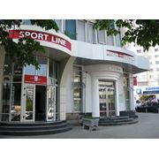 Спорттовары в Центре! спорт магазин SPORT LINE! фото
