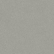 Линолеум Полукоммерческий IVC Corsa (Miami) Maras T96 3 м Нарезка фото