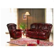 Набор мебели Fox 3.1.1 фото