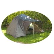 Палатка туристическая Lineaeffe