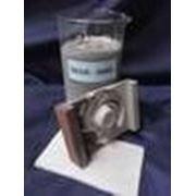Покрытие литейное противопригарное водное Леол - 50 МА ТУ 4191-001-30378078-2012 (для средних и крупных отливок из легированных сталей) фото
