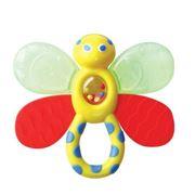 Игрушки для детей в Молдове,Игрушки для зубов детские в Молдове фото