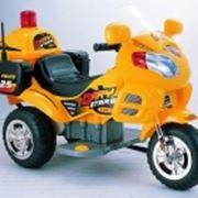 Детские игрушки. Низкие цены и доставка на дом. фото